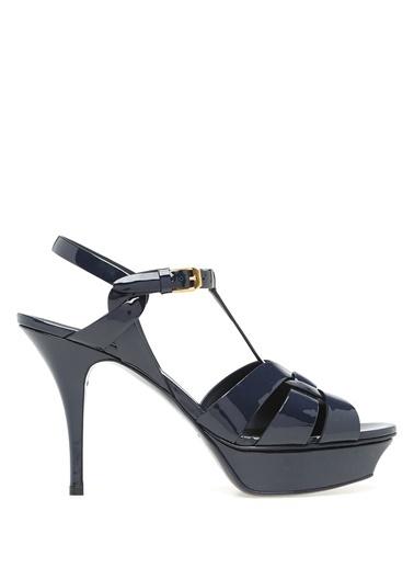 Sandalet SAINT LAURENT